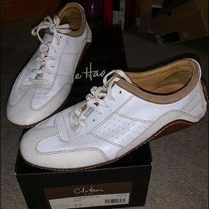 Cole Haan Men's Shoe 9.5